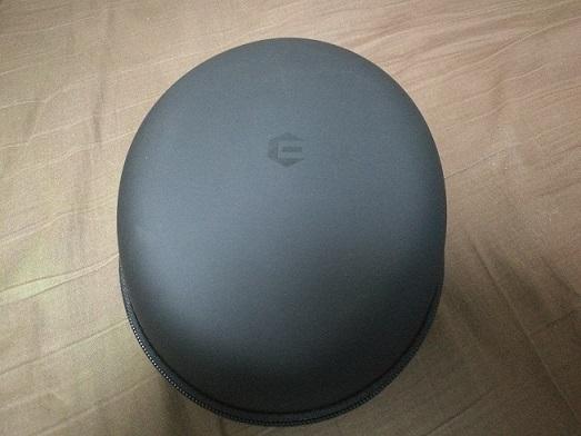 ES-HP001B ヘッドホンケース