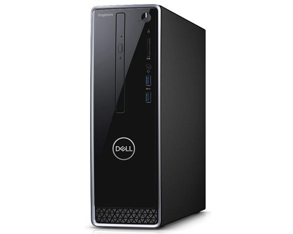 DELL デスクトップパソコン Inspiron 3471