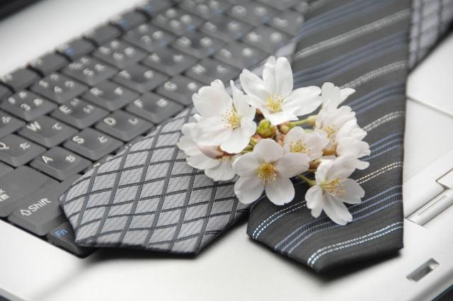 新入生 / 新社会人のパソコン選び