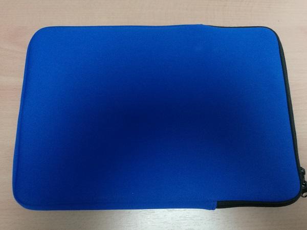 ZenBook 14 ケース2