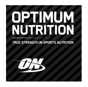 Optimum Nutrision