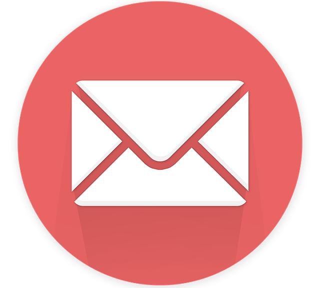 IIJmio メールアドレス